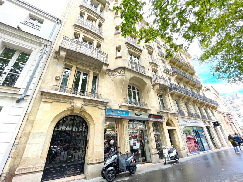 Appartement à vendre à Paris 6e Arrondissement, Paris - 405 000 € - photo 2