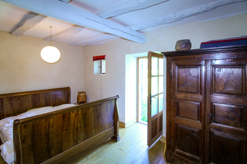 Maison à vendre à Pontcirq, Lot - 360 000 € - photo 6