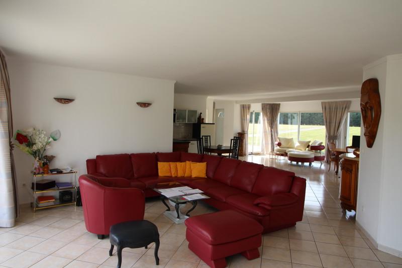 Maison à vendre à Oudon, Loire-Atlantique - 583 000 € - photo 5
