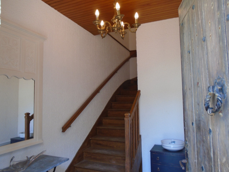French property for sale in Availles-Limouzine, Vienne - €114,450 - photo 3