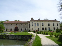 French property, houses and homes for sale inNieuilCharente Poitou_Charentes