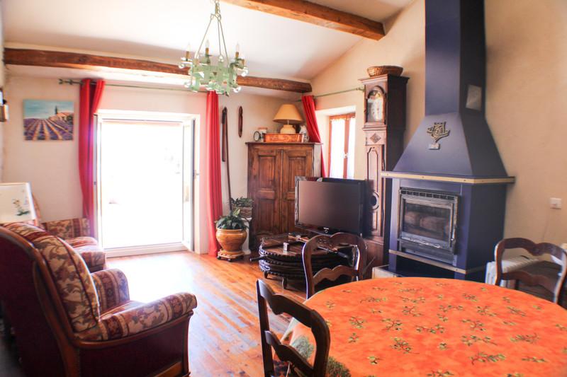 French property for sale in Sainte-Croix-du-Verdon, Alpes-de-Hautes-Provence - €500,000 - photo 4