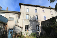 French property, houses and homes for sale inRochechouartHaute-Vienne Limousin