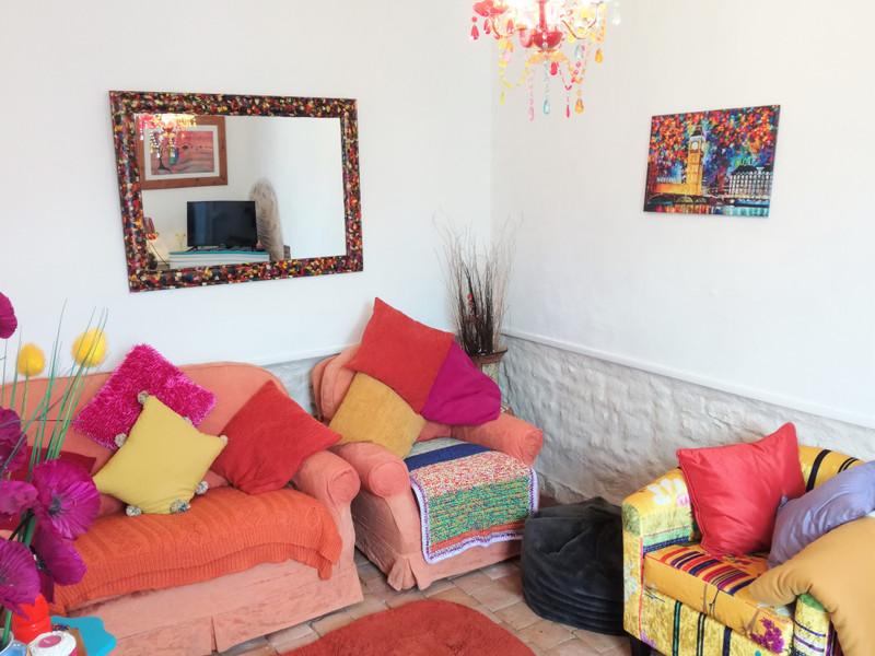 Maison à vendre à Béthines, Vienne - 69 950 € - photo 3