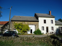 French property, houses and homes for sale inLinardsHaute-Vienne Limousin