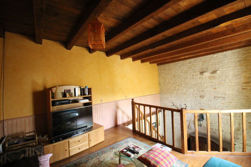 French property for sale in Xambes, Charente - €235,400 - photo 7