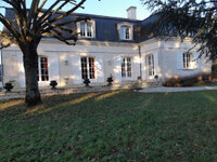 French property, houses and homes for sale inVendômeLoir_et_Cher Centre