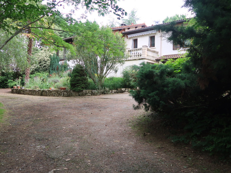 French property for sale in Marciac, Gers - €234,000 - photo 4