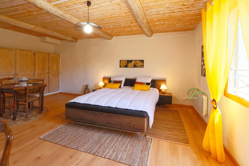 Maison à vendre à Apt, Vaucluse - 269 000 € - photo 7