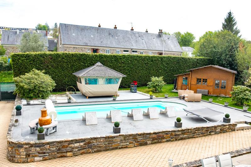 Maison à vendre à Vire Normandie, Calvados - 678 400 € - photo 2