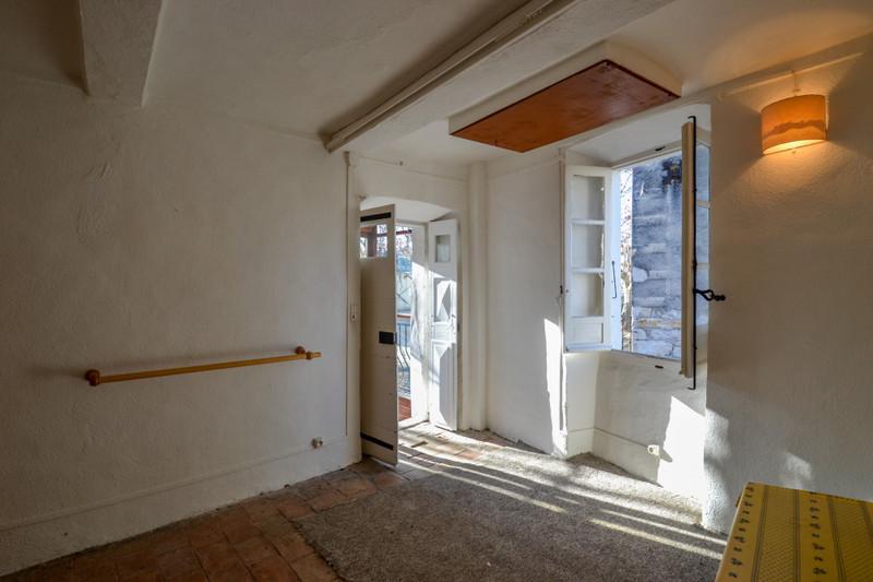 Maison à vendre à Barjac, Gard - 49 900 € - photo 7