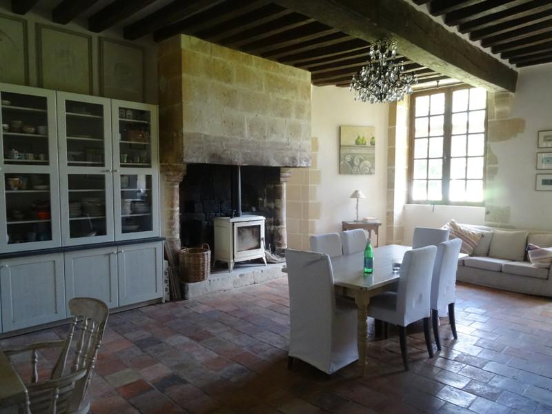 French property for sale in Nogent-le-Rotrou, Eure et Loir - €1,350,000 - photo 5