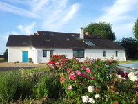 French property, houses and homes for sale inNort-sur-ErdreLoire_Atlantique Pays_de_la_Loire