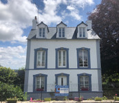 French property, houses and homes for sale in Uzel Côtes-d'Armor Brittany