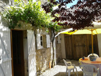 French property, houses and homes for sale inLa Tour-BlancheDordogne Aquitaine