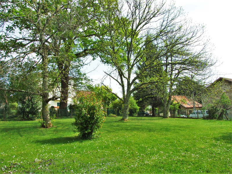 French property for sale in Saint-Mathieu, Haute-Vienne - €99,000 - photo 9
