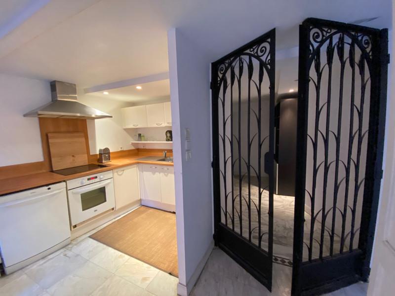 Appartement à vendre à Nice, Alpes-Maritimes - 224 000 € - photo 5
