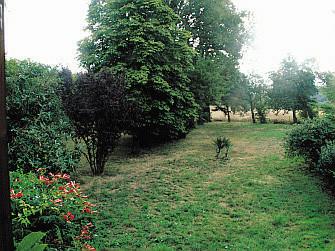 French property for sale in Saint-Hilaire-la-Treille, Haute-Vienne - €92,650 - photo 10