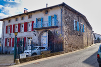 French property, houses and homes for sale inSaint-Bonnet-le-ChastelPuy_de_Dome Auvergne