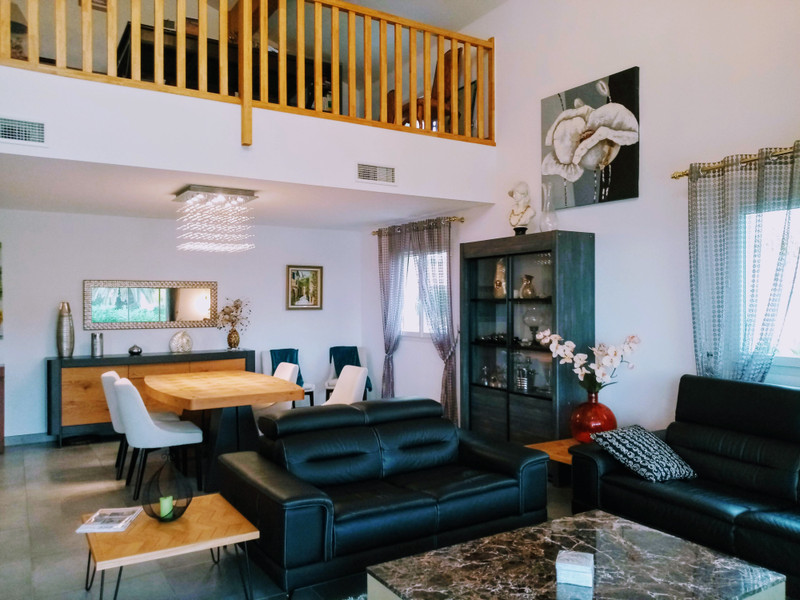 French property for sale in Saint-Cyprien, Pyrenees Orientales - €799,000 - photo 5