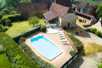 French property, houses and homes for sale inNailhacDordogne Aquitaine