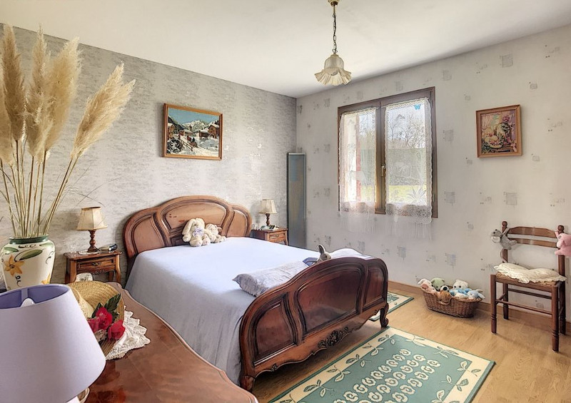 Maison à vendre à Sanilhac, Dordogne - 319 148 € - photo 9