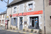 French property, houses and homes for sale in Le Grand-Bourg Creuse Limousin