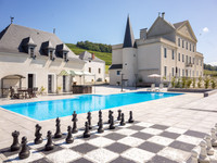 French property, houses and homes for sale in Jurançon Pyrénées-Atlantiques Aquitaine