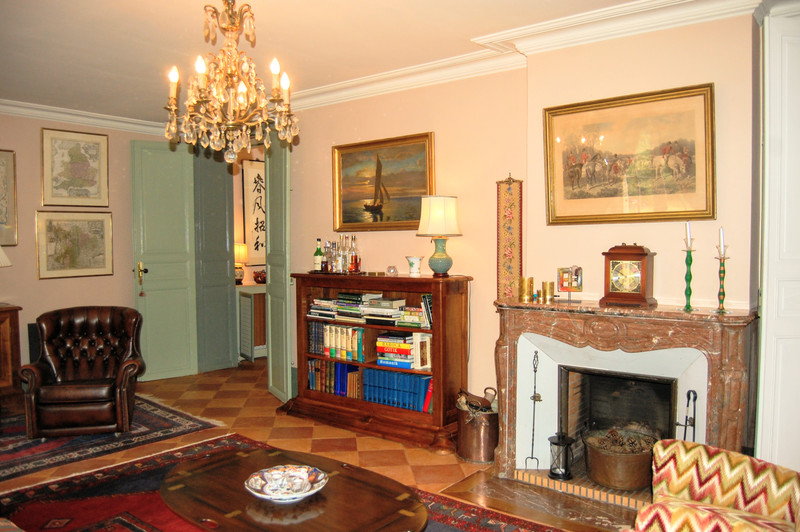 French property for sale in Bergerac, Dordogne - €1,300,005 - photo 8