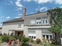 French property, houses and homes for sale inBussière-PoitevineHaute-Vienne Limousin