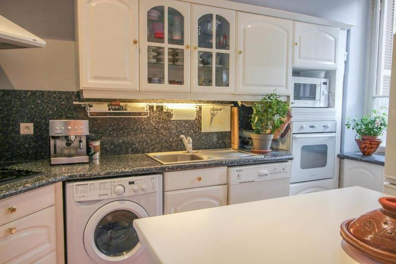 Appartement à vendre à Nice, Alpes-Maritimes - 286 000 € - photo 4