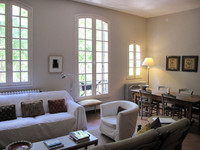 French property, houses and homes for sale in Uzès Gard Languedoc_Roussillon