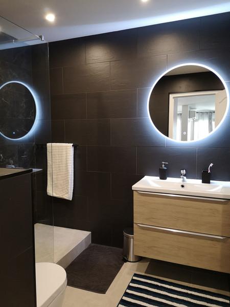 Appartement à vendre à Nice, Alpes-Maritimes - 485 100 € - photo 6