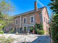 houses and homes for sale inTerrasson-LavilledieuDordogne Aquitaine