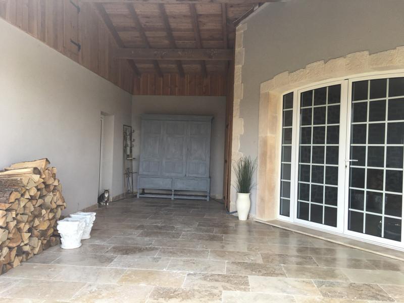 French property for sale in Monbahus, Lot et Garonne - €424,000 - photo 7