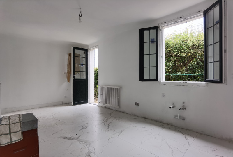 French property for sale in Hendaye, Pyrénées-Atlantiques - €405,000 - photo 7