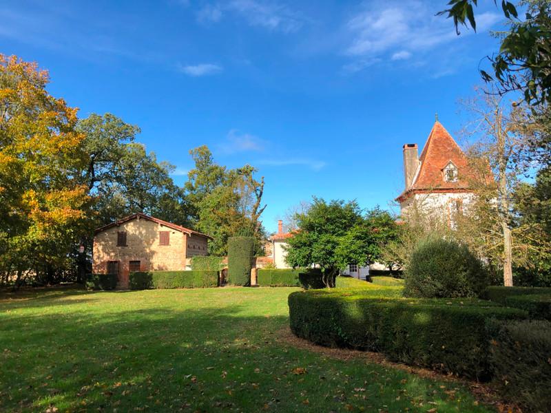 French property for sale in Saint-Élix-le-Château, Haute-Garonne - €795,000 - photo 2