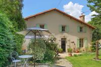 French property, houses and homes for sale inLa Chapelle-BâtonDeux-Sèvres Poitou_Charentes
