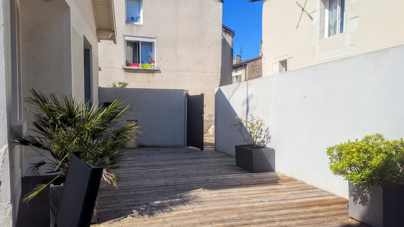 French property for sale in Poitiers, Vienne - €220,500 - photo 9