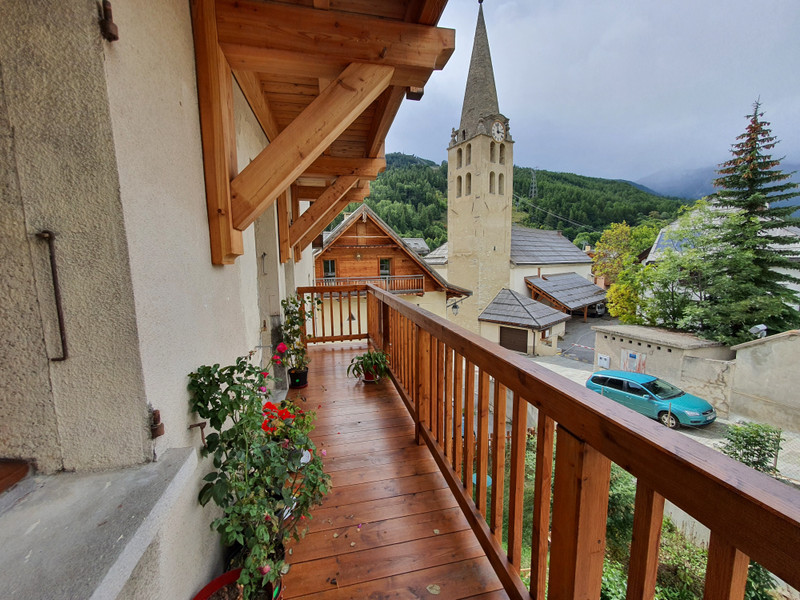 French property for sale in Saint-Chaffrey, Hautes-Alpes - €369,000 - photo 10