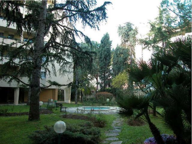 Appartement à vendre à Nice, Alpes-Maritimes - 170 000 € - photo 7