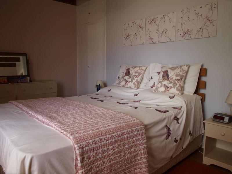 Maison à vendre à Saint-Sauvant, Vienne - 74 800 € - photo 9