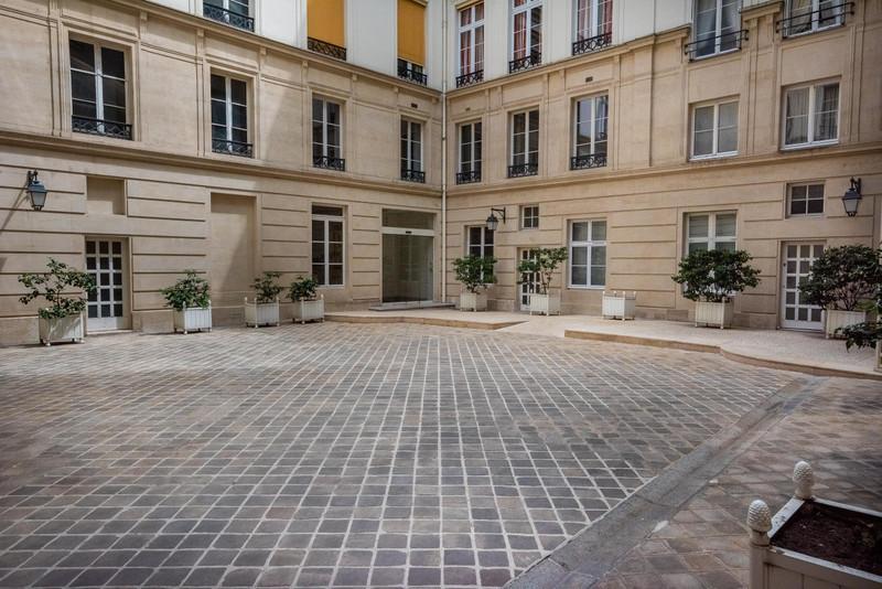 Appartement à vendre à Paris 1er Arrondissement, Paris - 1 150 000 € - photo 6