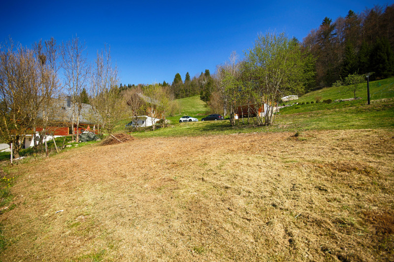 French property for sale in Le Châtelard, Savoie - €59,000 - photo 2