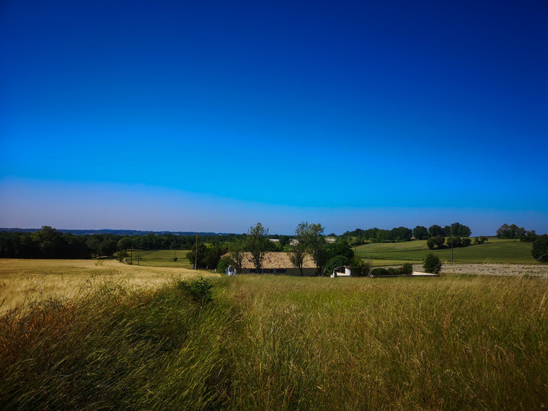 French property for sale in Issigeac, Dordogne - €345,000 - photo 5