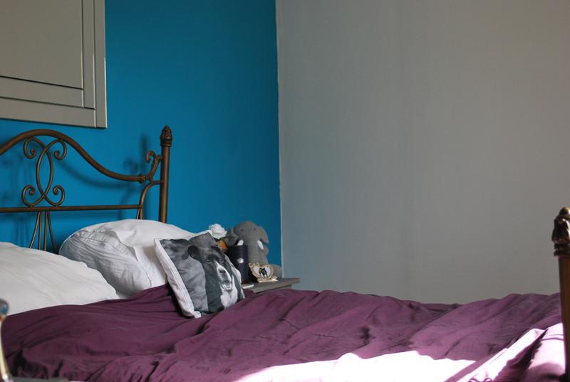 Maison à vendre à Val d'Issoire, Haute-Vienne - 141 700 € - photo 10