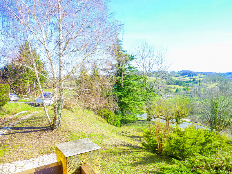 French property for sale in Pays de Belvès, Dordogne - €250,000 - photo 4
