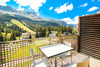 French real estate, houses and homes for sale in FLAINE, Flaine, Le Grand Massif