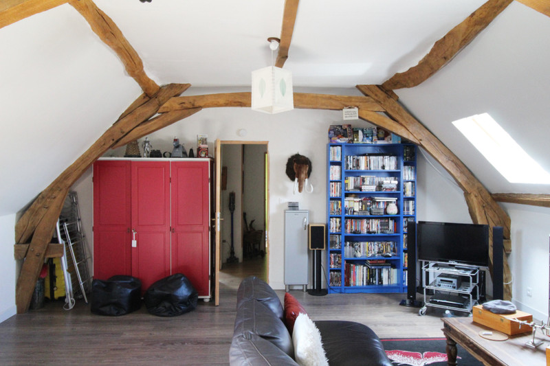 French property for sale in La Trimouille, Vienne - €127,162 - photo 7