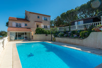 French property, houses and homes for sale inFréjusVar Provence_Cote_d_Azur